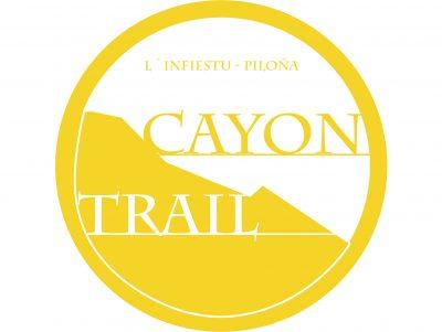 Cayón Trail - Cronoescalada