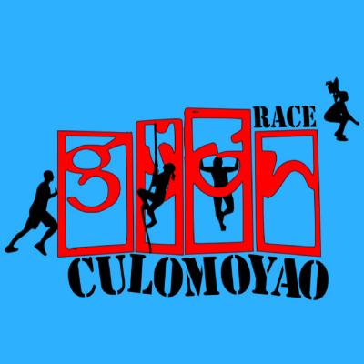 Culomoyao Race