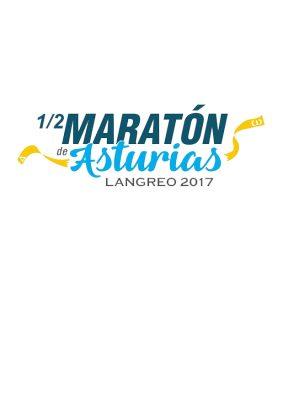 Media Maratón de Langreo