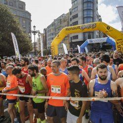 Fotos Renaul Street Run Oviedo