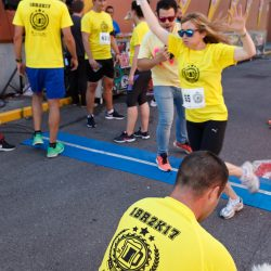 Fotos Metropoli Beer Race