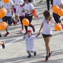 """Fotos Carrera HUCA """"Muévete por la Salud"""" 10K"""