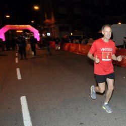 Fotos Viesgo Night Race - Nocturna Mieres