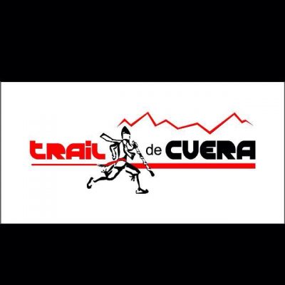 Trail de Cuera - Carrera Larga