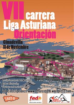 LAST - O Gijón