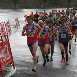 Fotos Los 10 Km del Grupo