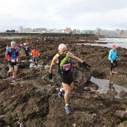 Fotos Costa Trail Gijón - 10Km