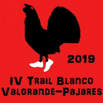 Trail Blanco Valgrande-Pajares