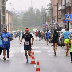 Fotos Carrera Popular Oviedo corre por la esclerosis múltiple