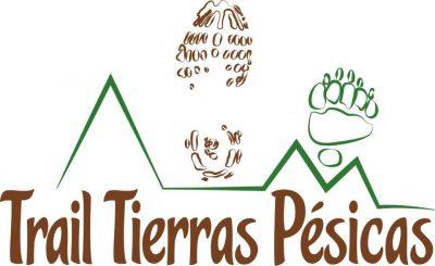 Speed Trail Tierras Pésicas