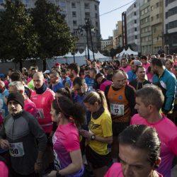 Fotos We Are Ready - Universidad de Oviedo - 10km