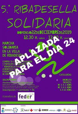 Ribadesella Solidaria