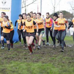 Fotos Farinato Race Gijón Edición Barro