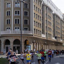 Fotos Carrera Dona Vida - Gijón