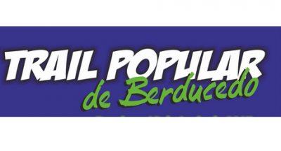 Trail Popular Berducedo - Corto