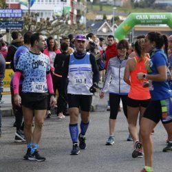 "Fotos Carrera Popular ""8 Km Castrillón"""